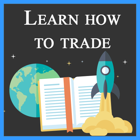 Learn To Trade | review 2017