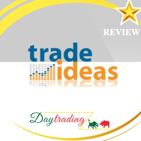 Trade Ideas Review