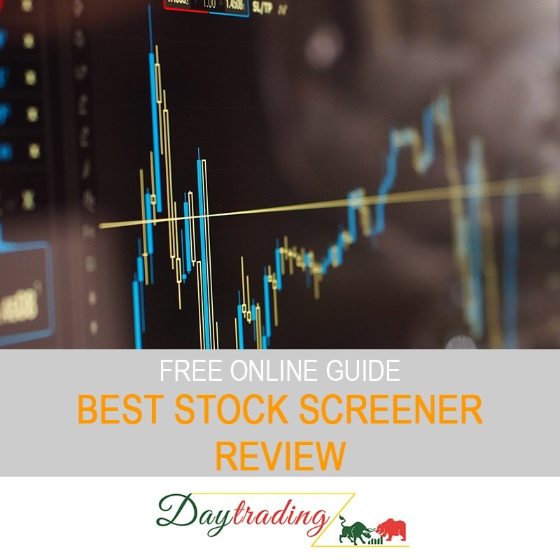 best stock screener review