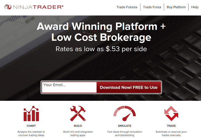 Trading binary options abe cofnas pdf writer