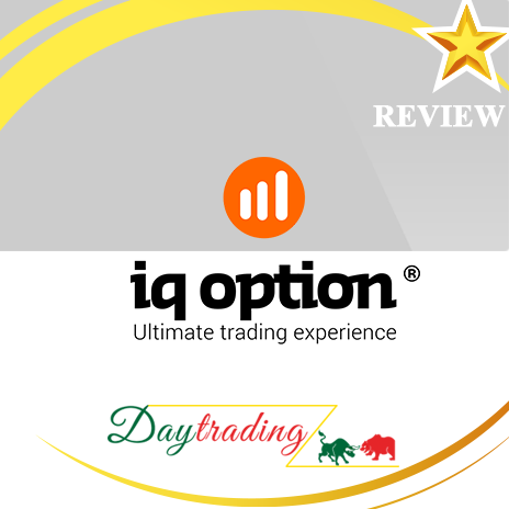 Top Rated IQ Option Best Stock Trading Apps For Mac Programs