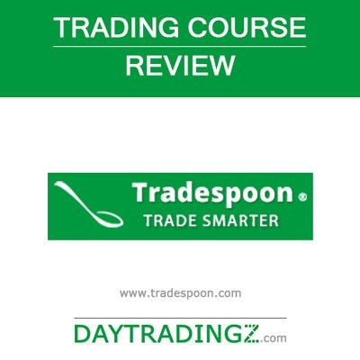 TRADESPOON REVIEW