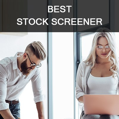 BEST STOCK SCREENER