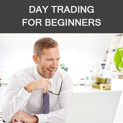 DAYTRADING FOR BEGINNERS