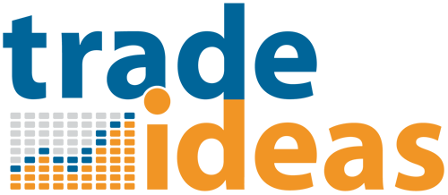 Trade Ideas Review 2019 + 25% Promo Code – DAYTRADINGz com