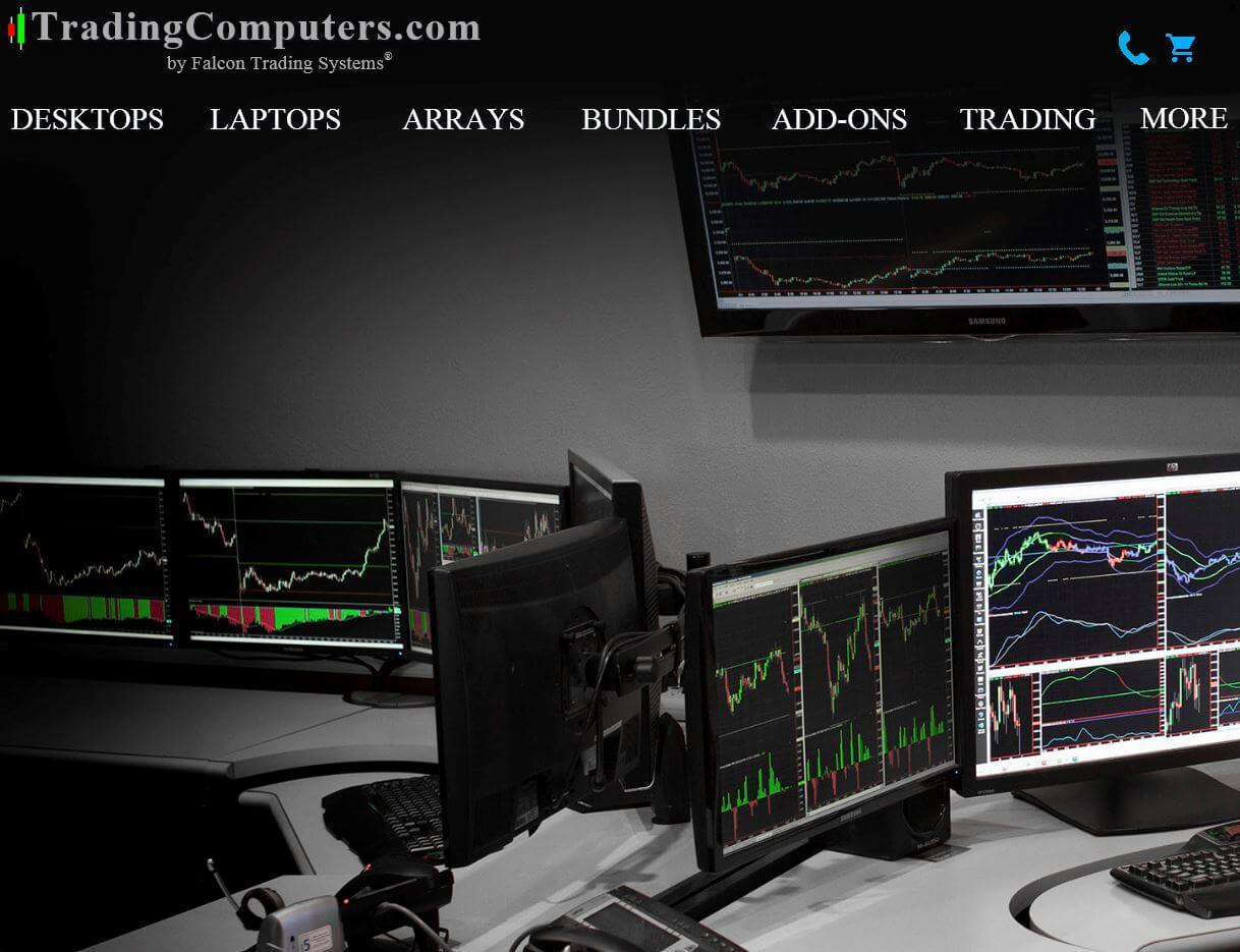 How to Build a Day Trading Computer (Even on a Tight Budget)