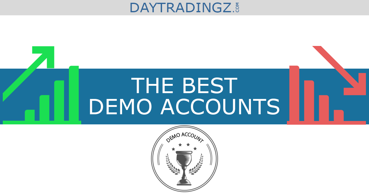 Best Demo Accounts