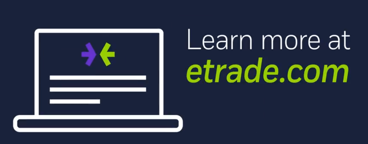 etrade.com | education