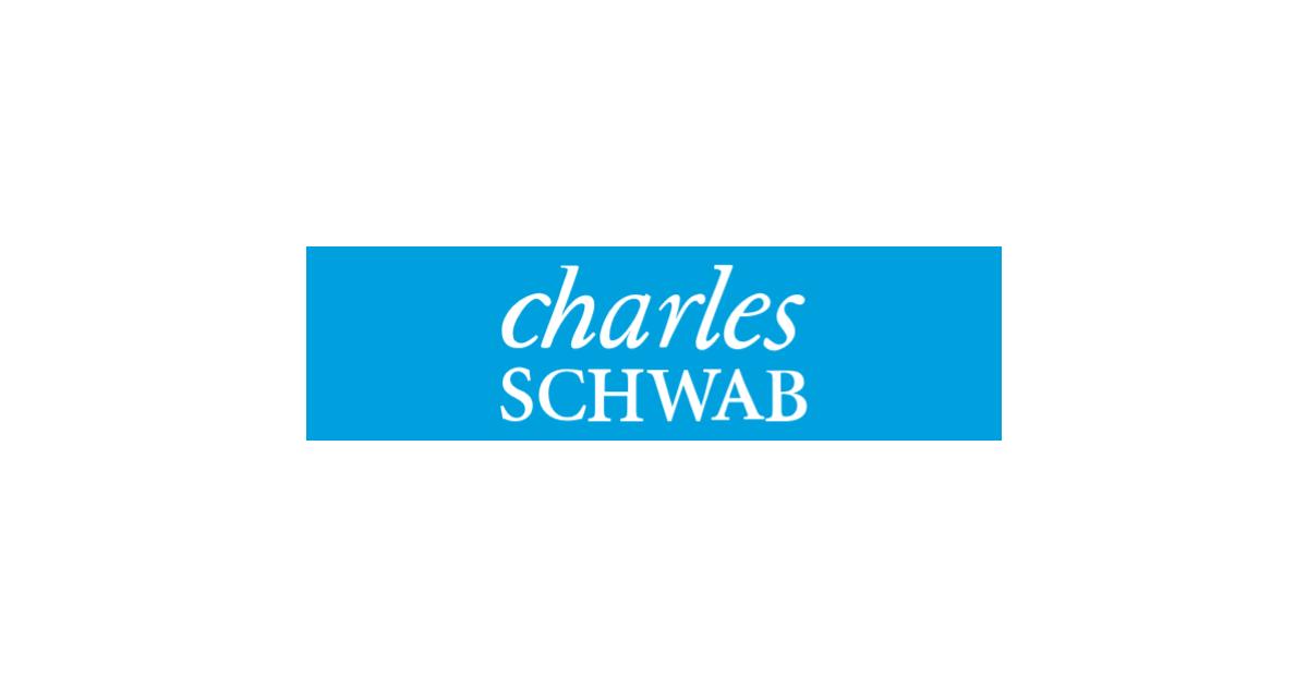 Do We Miss A Charles Schwab Promo Code?