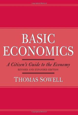 Basic Economics Guide