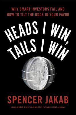 Heads Win Tails Smart Investors
