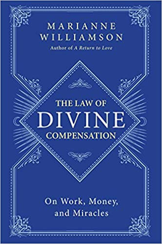 Law Divine Compensation Money Miracles