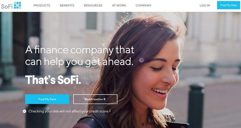 SoFi Wealth-Management