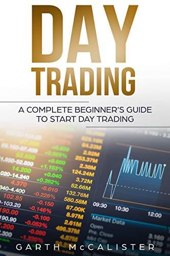 Day Trading Beginners Guide