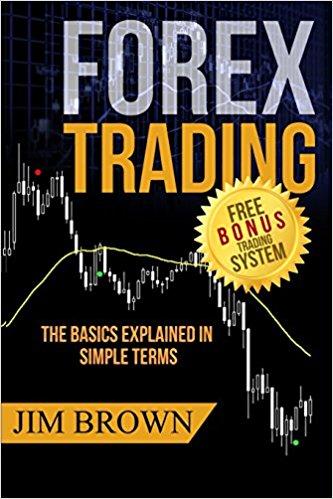 Forex Trading: The Basics Explained