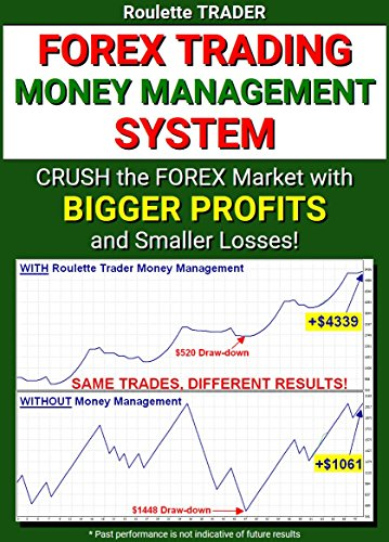 Forex Trading Money Management System