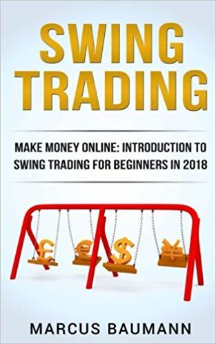 Swing Trading Online