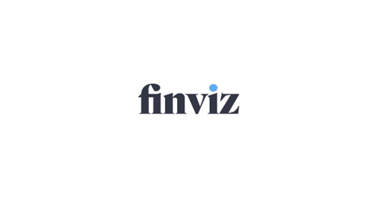Finviz Stock Screener Review 2019 (Pros & Cons)