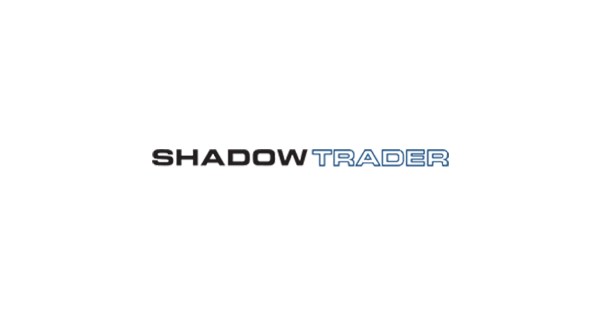 ShadowTrader Review 2019 | $49 Per Month – A Good Investment?