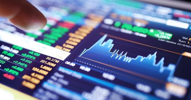 Best Day Trading Platform