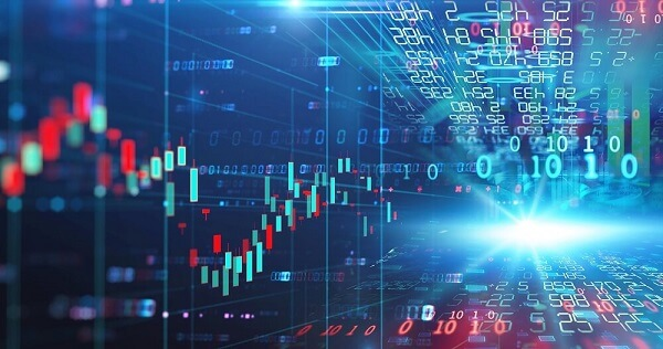 The 5 Best Yahoo Finance API Alternatives 2019