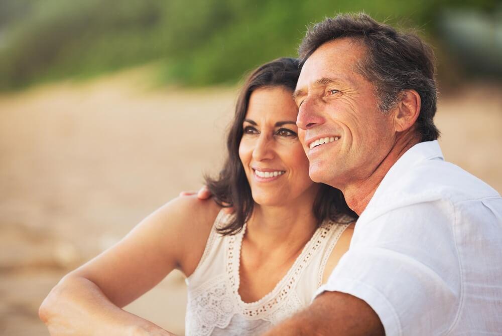 Post Retirement Benefits