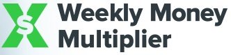 Weekly Money Multiplier Promotion