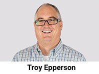 Troy Epperson