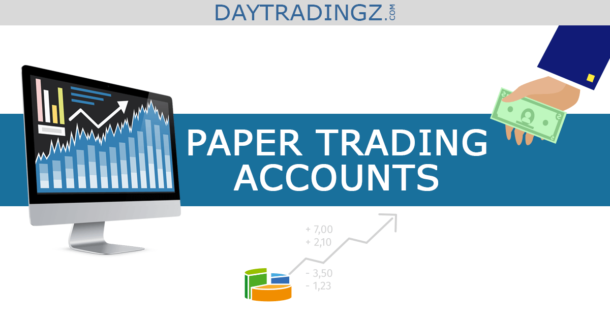 Free Paper Trading Accounts