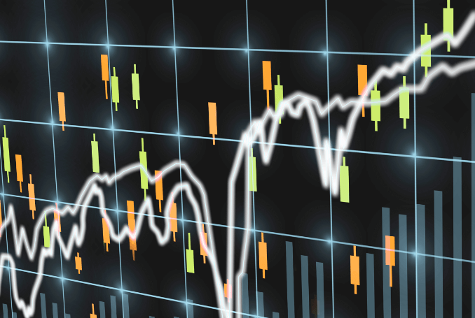 Best Stock Research Websites