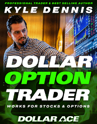 eBook   Dollar Option Trader
