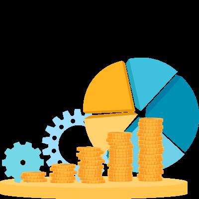 Best Funded Trader Program