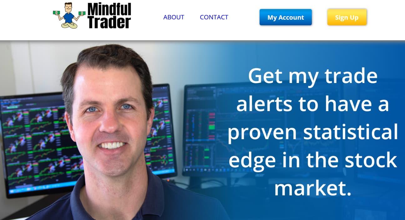 Mindful Trader