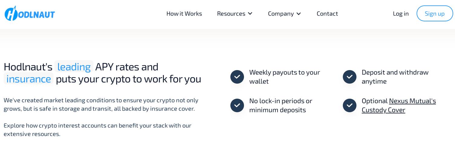 hodlnaut.com