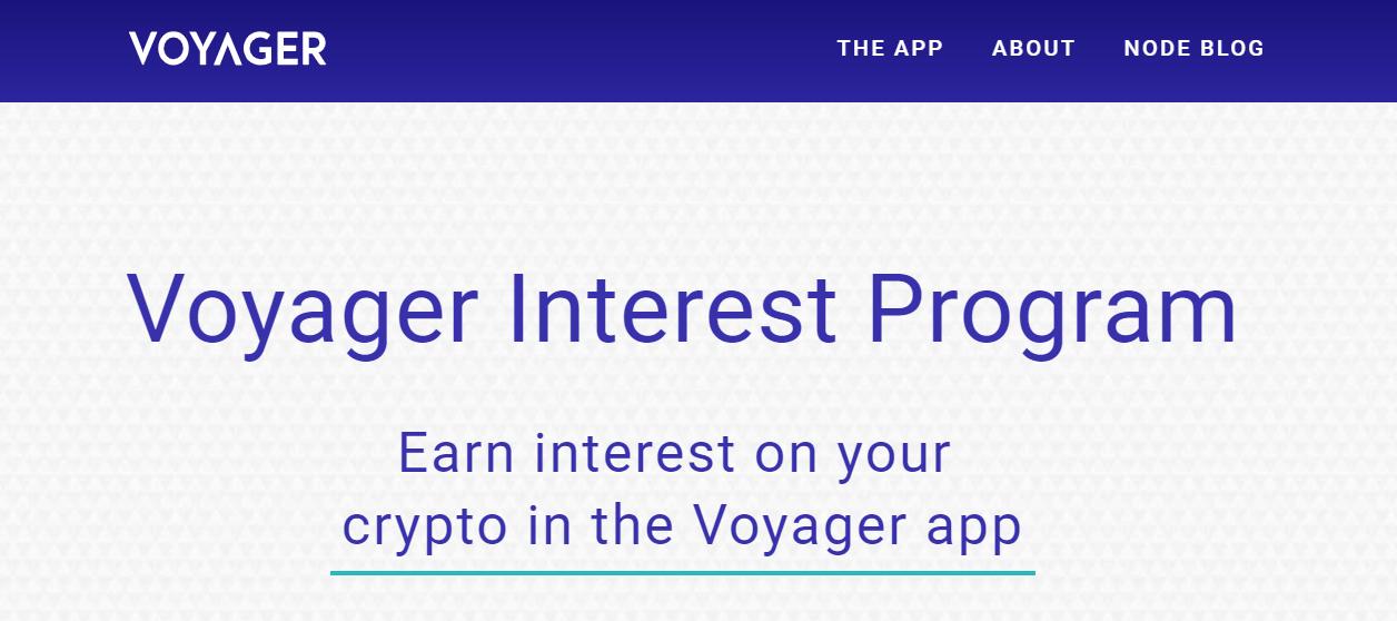investvoyager.com