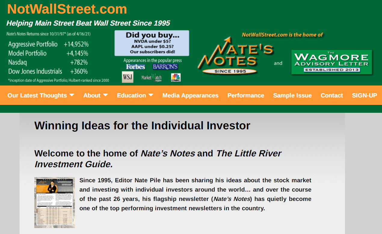 nates notes notwallstreet.com